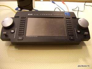 pbw ECOS 50200