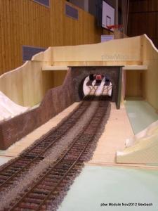 pbwModule Wehrdener Tunnel Spur0