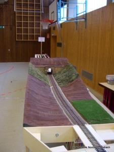 pbwModule Spitzeich Tunnel