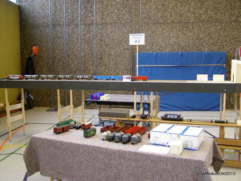 Spur0 pbwModule Abstellbahnhof A2