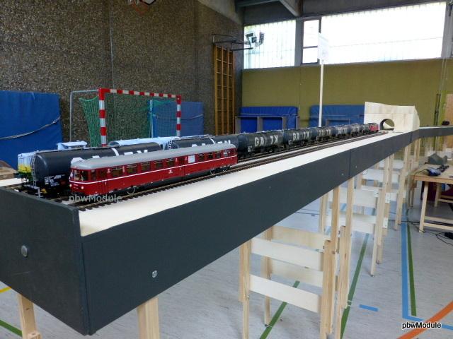 BR 515 Spur0 Hehl