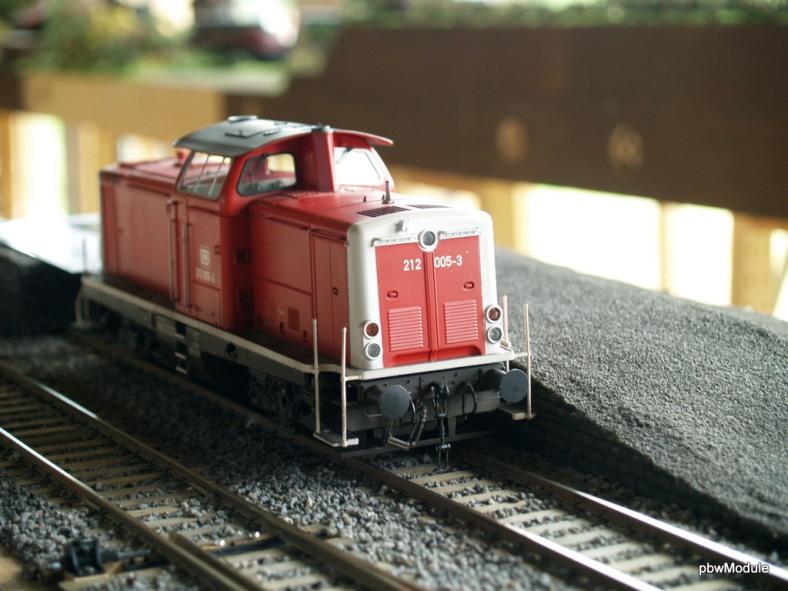 BR 212 Spur0