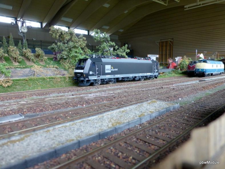 MTH BR 185 Spur0