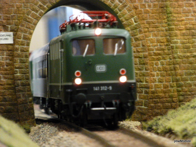 BR 141 Spur0