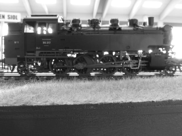 Abb24: BR 86 abgestellt