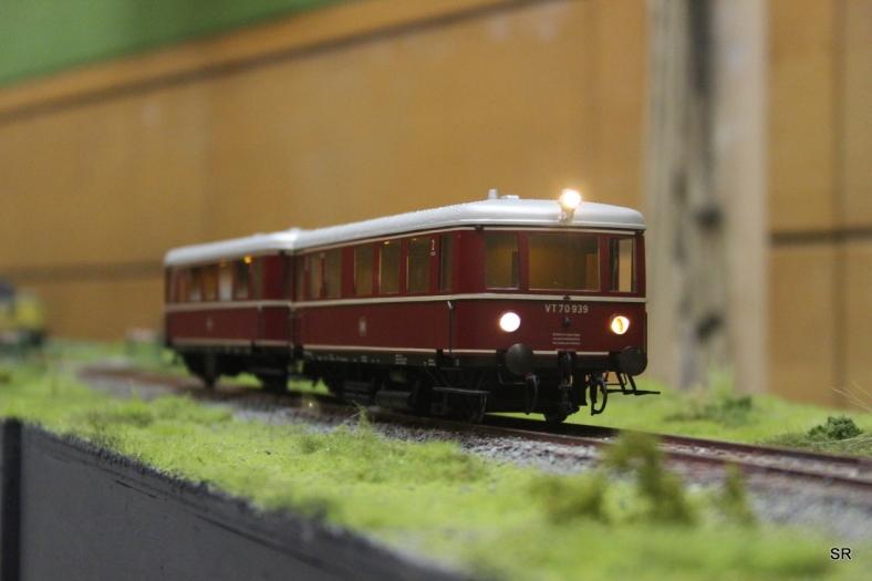 VT 70 Spur0