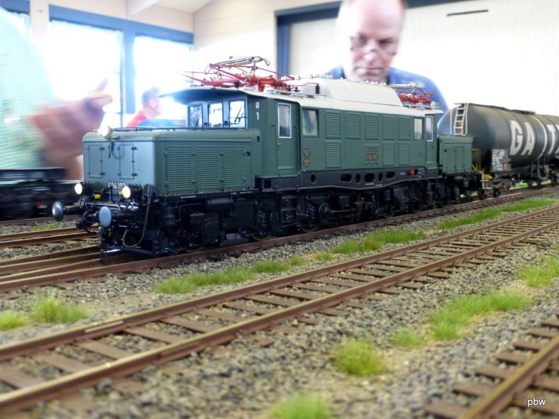 BR 194 Spur0