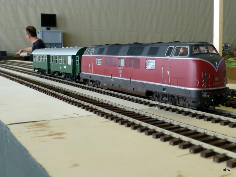 BR221 MBW Spur0