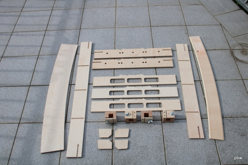 pbw-kleinserienmodellbau rbs-modellbau