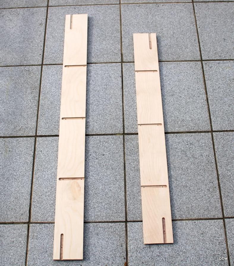 rbs-modellbau pbw-kleinserienmodellbau