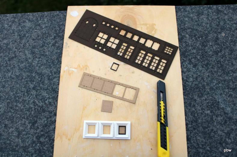 te-miniatur pbw-kleinserienmodellbau